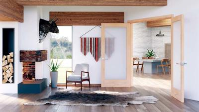 On Trend Home Design Six Design Approaches To Explore In 2019 - Interior-home-designer