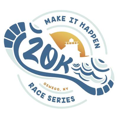 Make It Happen 20k Race Series Goes Virtual