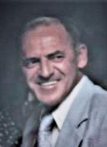 Robert F. Hutchins
