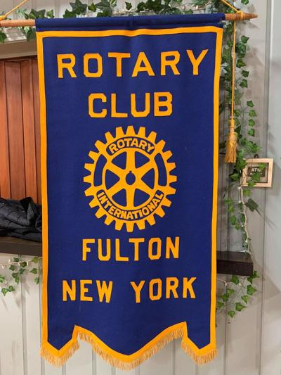 Fulton Rotary sponsors CCC scholarship for local students