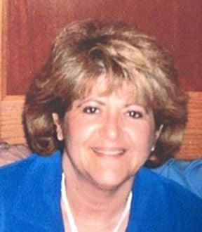 Gina Marie Neild