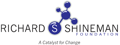 Shineman Foundation announces July 2020 grants; pledges to continue to support local pandemic relief