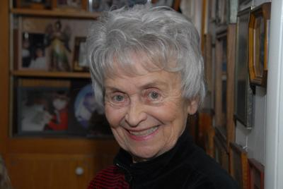 Barbara A. Schilling