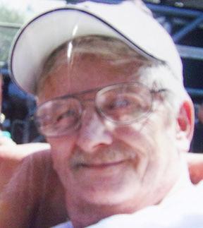 Albert A. Hartka