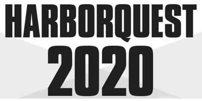 Harborquest 2020 Friday, July 24 clue
