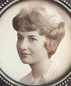 Anne K. Stewart