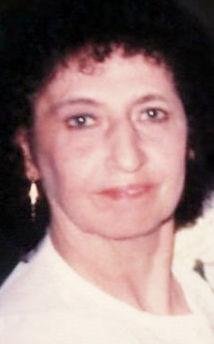 Dorothy J. Hanson