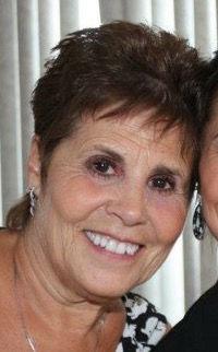 Patricia M. Zappala