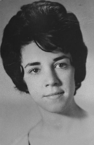Laurie V. Martin