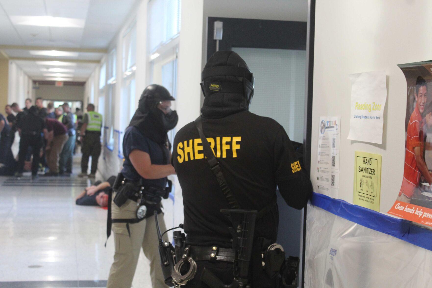 OCSD weighing changes to cops-in-schools program