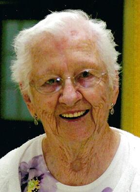 Arlene Bergman