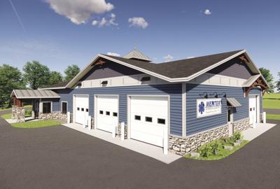 Menter to revive former Burritt, Shapiro dealership