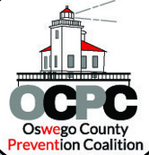 Prevention Coalition gets grant for expansion