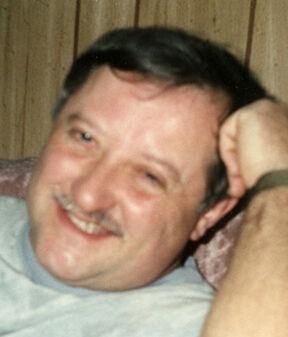 Herbert J. Haley