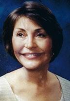 Gail Ingersoll