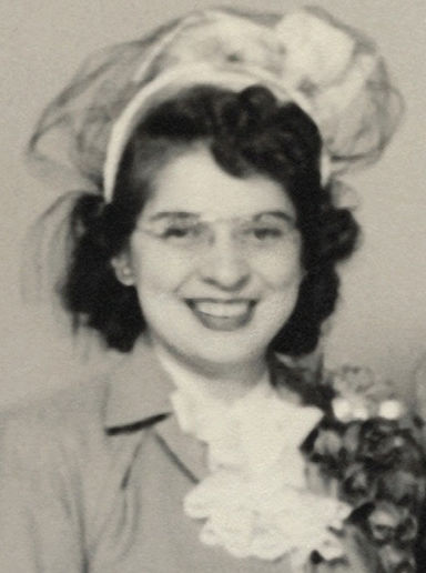 Jane A. (Wadsworth) Doran