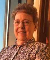 Doris L. McHale