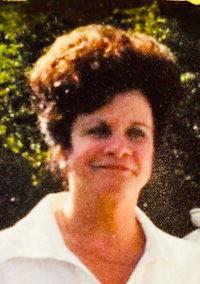 Elsie A. LaMacchia
