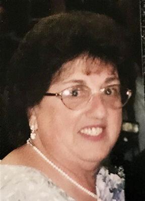 Anna D. Battista