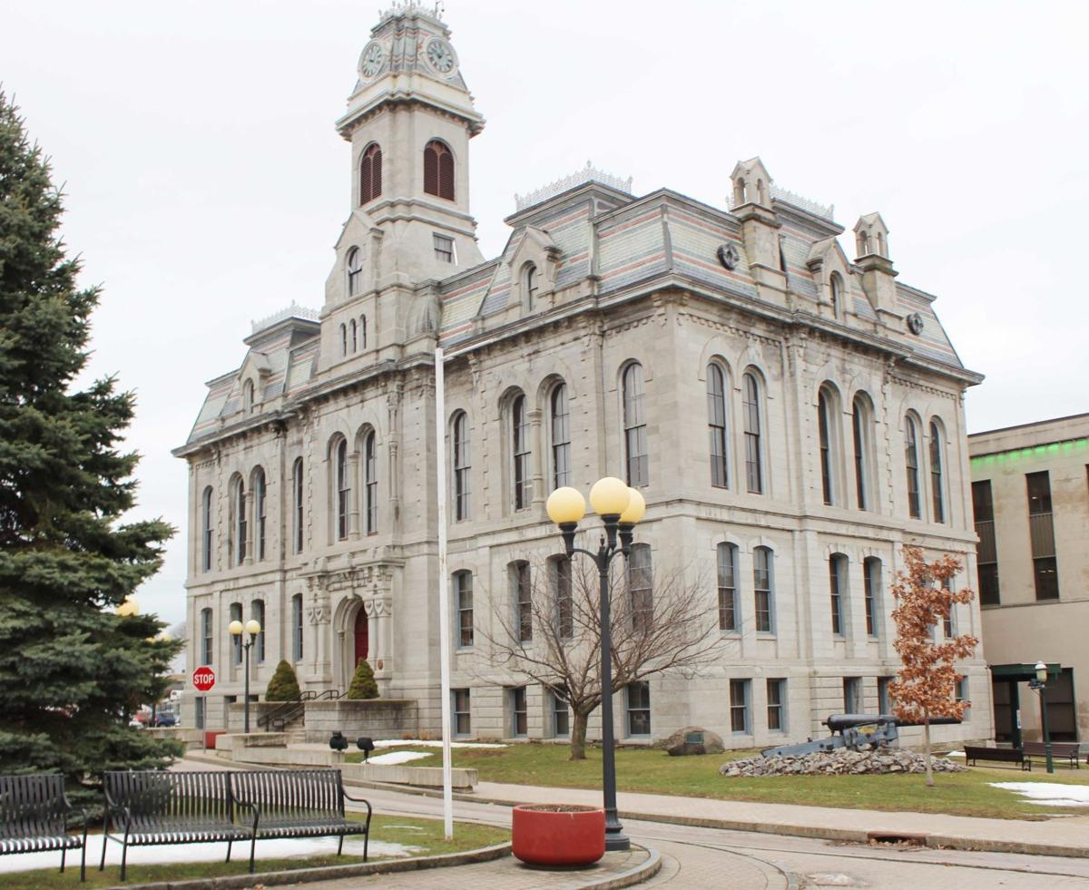 $2.6 million approved for City Hall renovation