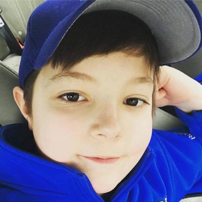 Services, memorial set for late Oswego boy 'bound for greatness'