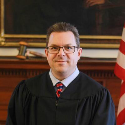 Nazarian wins GOP primary, likely next county court judge; full unofficial election results from around Oswego County