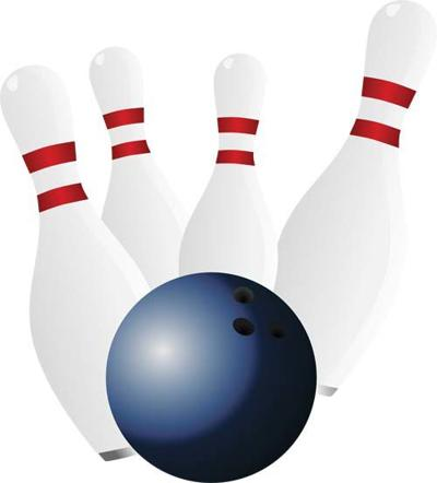 Women's bowling hall of fame banquet set