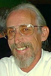 Thomas W. Pilon