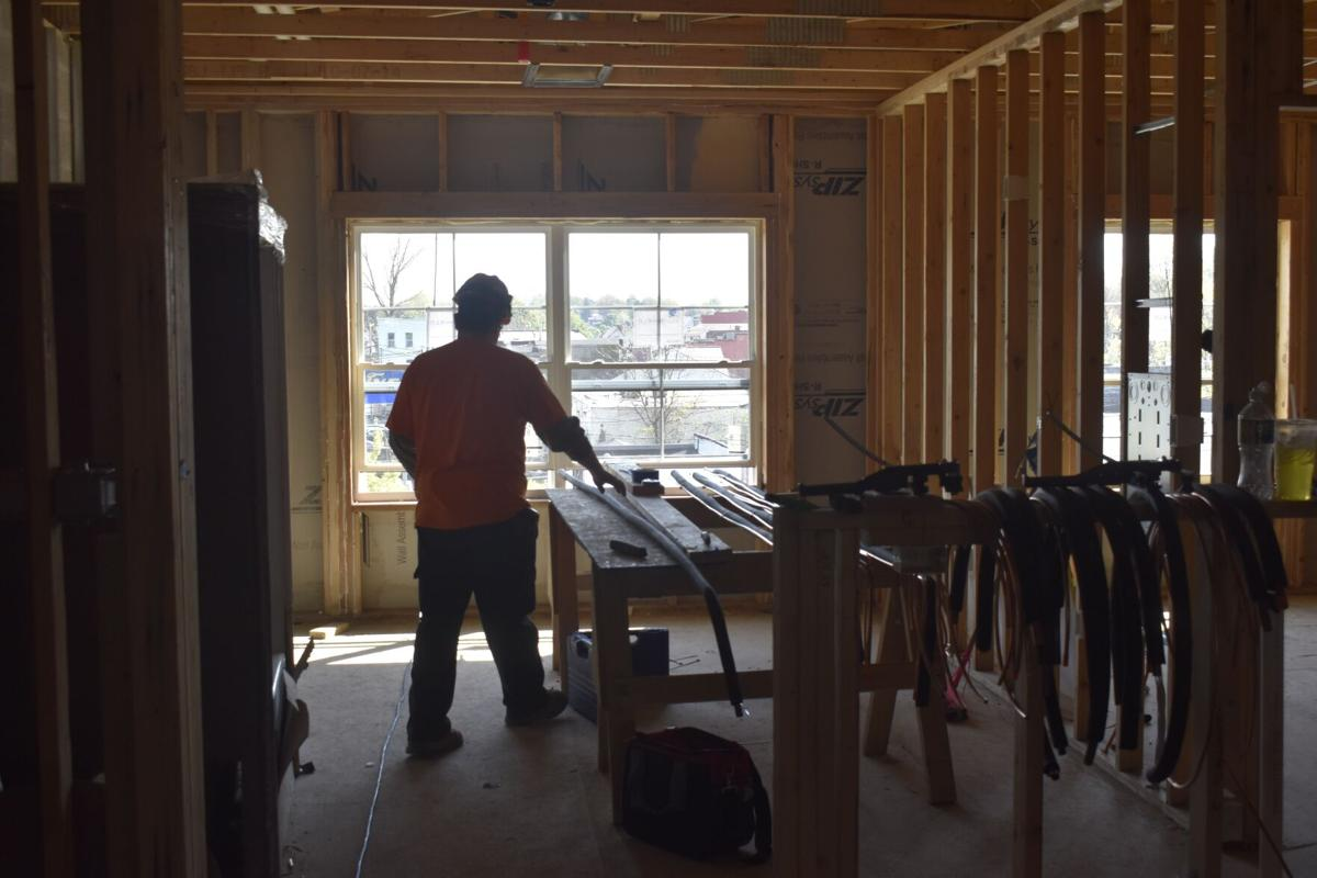 Contractor working in soon-to-be residential apartment.jpg