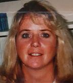 Cynthia A. DeForest