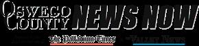 Oswego County News Now - Daily