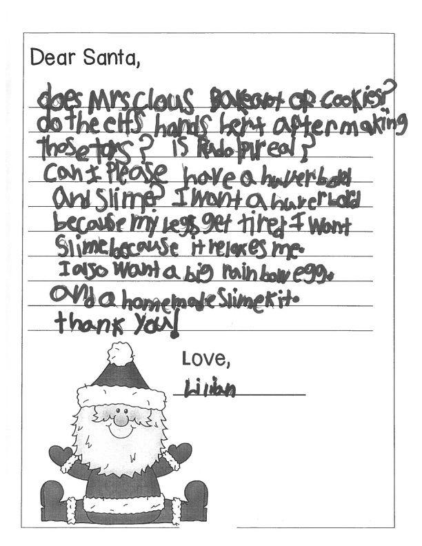 Mrs. Leonard - Horace Mann 2nd Grade(Page15)(Page1).jpg