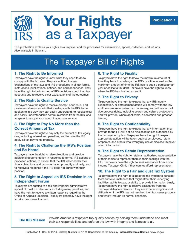 IRS.GOV | | ottumwacourier.com