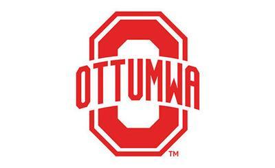 Ottumwa High School