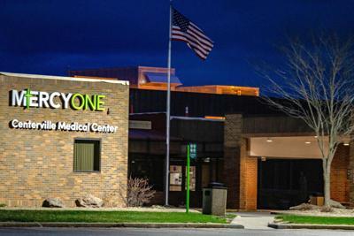 MercyOne Centerville Medical Center