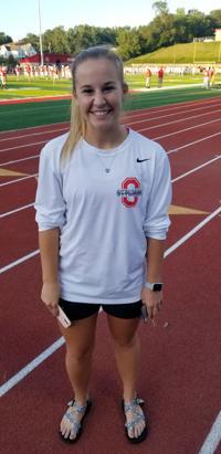 High School Sports | ottumwacourier com