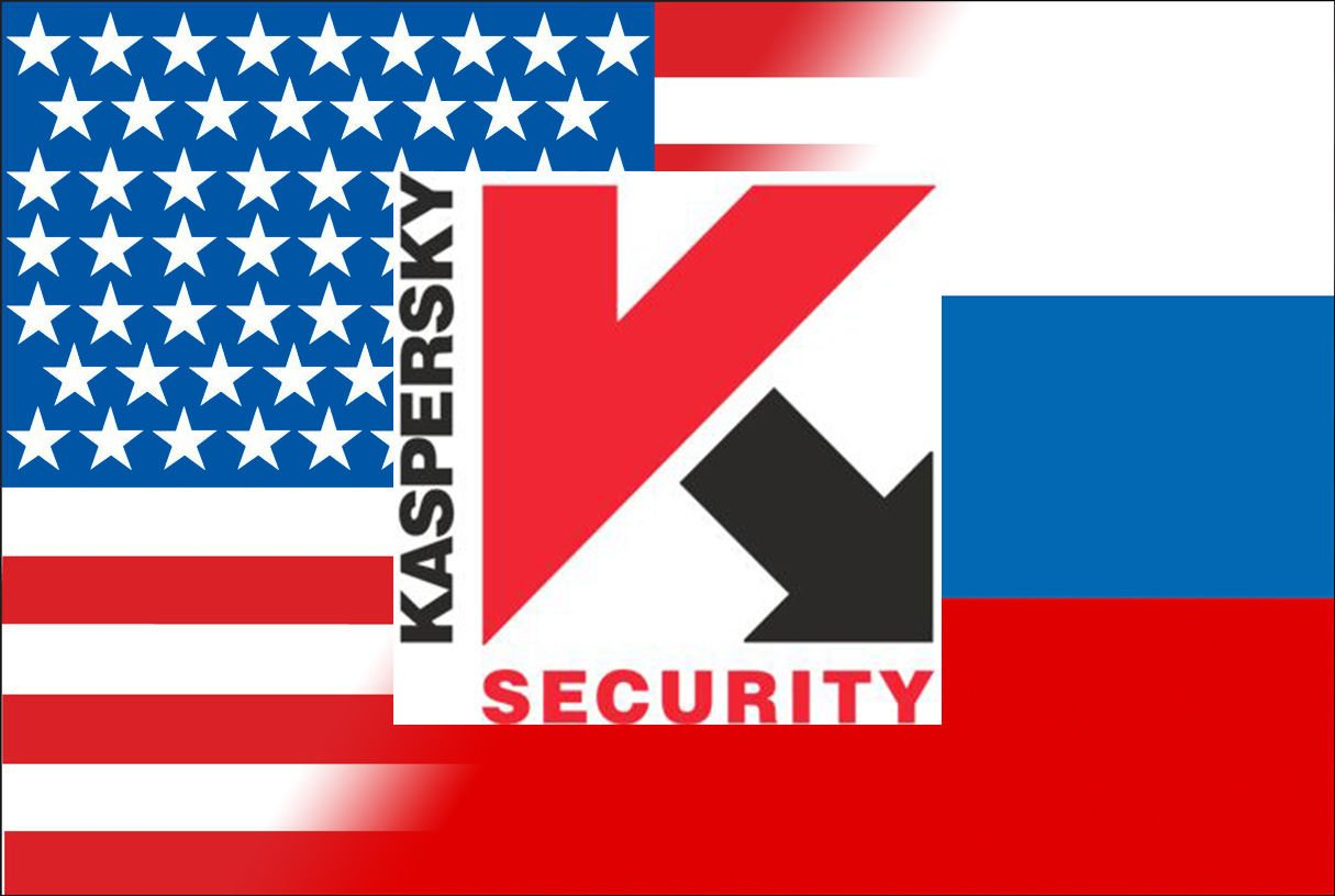 Kaspersky now offers a free version of its security software