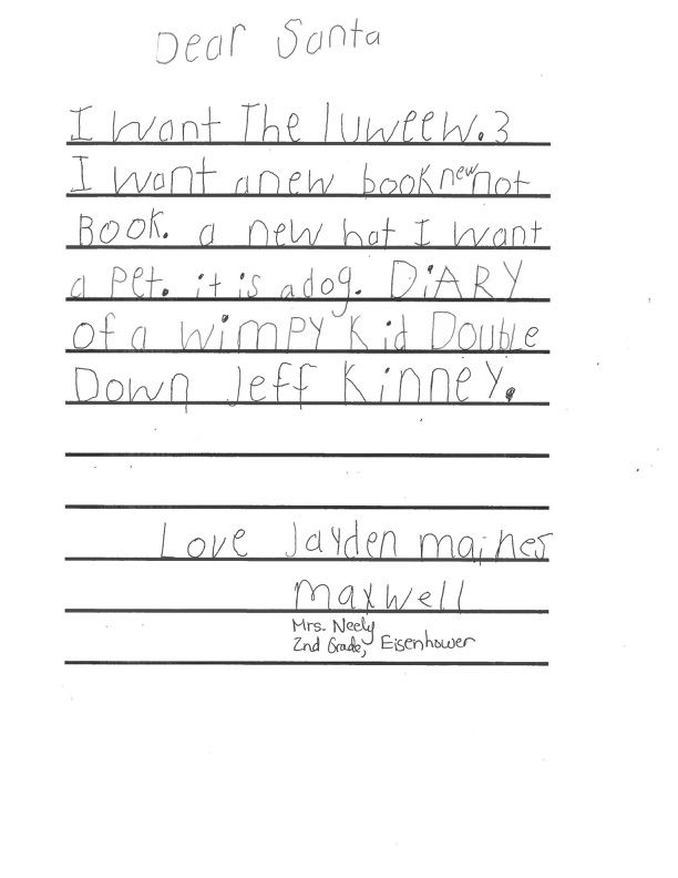 Mrs. Neely - Eisenhower 2nd Grade(Page19)(Page1).jpg