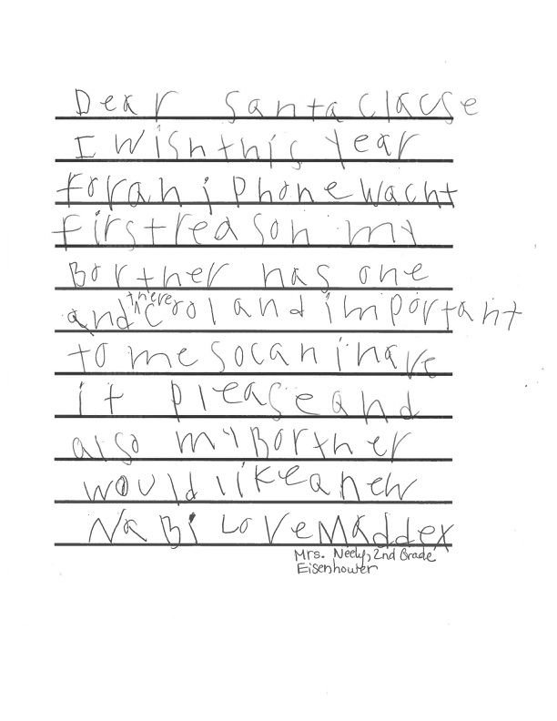 Mrs. Neely - Eisenhower 2nd Grade(Page20)(Page1).jpg