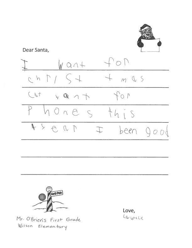 Mr. O'Brien - Wilson 1st Grade(Page18)(Page1).jpg