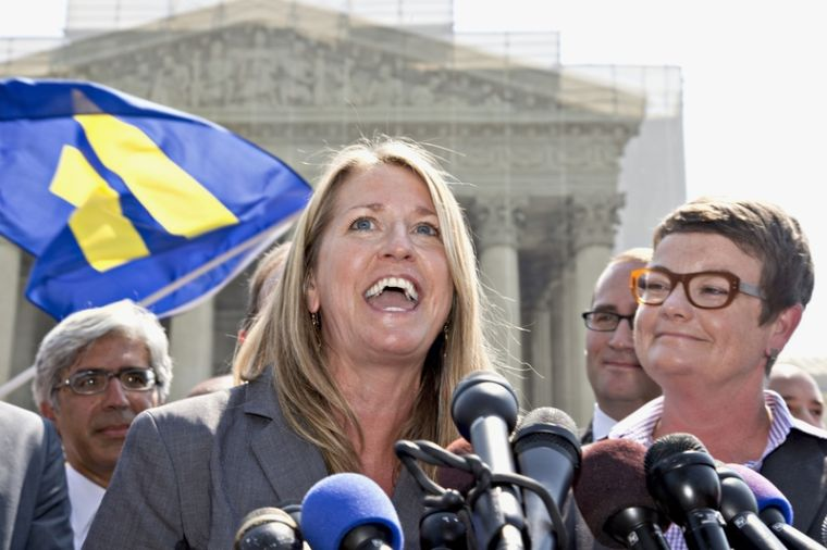 Supreme Court Gay Marriage-9