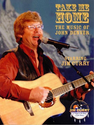 OCMA John Denver tribute