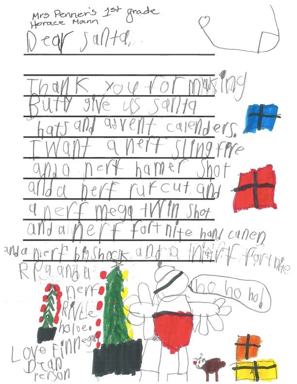 Mrs. Penner - Horace Mann 1st Grade(Page18)(Page1).jpg