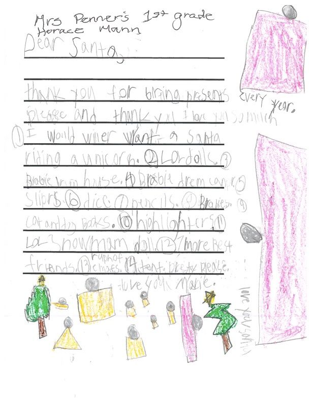 Mrs. Penner - Horace Mann 1st Grade(Page19)(Page1).jpg