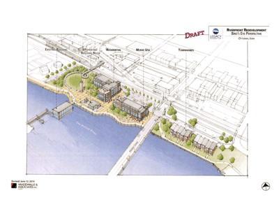Proposed development 3.jpg