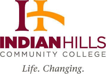 IHCC logo final-color