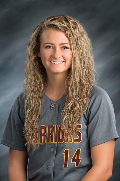 Brooke Snider