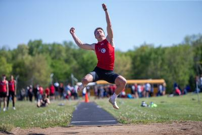 Greiner leaps into state