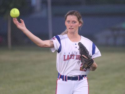 Lady Dees shut out Chiefs