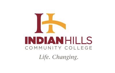 Indian Hills